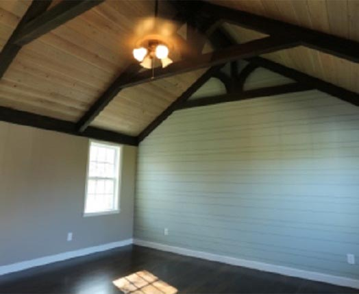 Tidewater Lumber And Moulding Inc Hardwood Flooring And